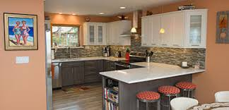 Urban Kitchen Outer Banks - compass edge construction outer banks north carolina