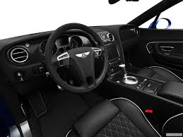 bentley gtc interior 7736 st1280 163 jpg