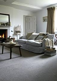 carpet colors for bedrooms gray carpet what color walls modern interiors design part best