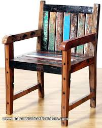 Reclaimed Wood Chairs Recycled Wood Tables Recycled Wood Chairs Reclaimed Wood Tables