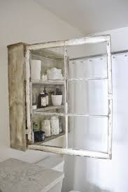 shabby chic kleiderschrank 2686 best all white shabby chic interior images on pinterest