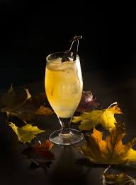 whiskey cocktail photography more fall cocktail recipes from local bartenders the seattle times