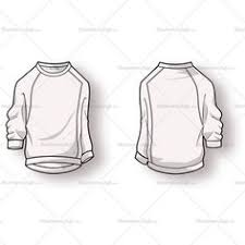 m xl bomber jacket with ribbed cuffs and raglan sleeves pdf