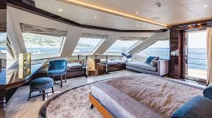 filippo ricci shares the stefano ricci interior design ethos