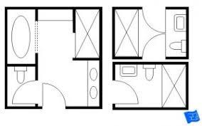 bathroom design ideas best bathroom design layout tool design