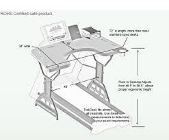 Rent Treadmill Desk Best 25 Treadmill Cheap Ideas On Pinterest Lululemon Cheap