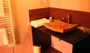 chambre d hote de charme toulouse chambres d hôtes anjali chambre d hote toulouse arrondissement de