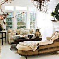 country style homes interior country style homes interior design thesouvlakihouse com