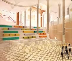 ba hons interior design environment architectures ravensbourne