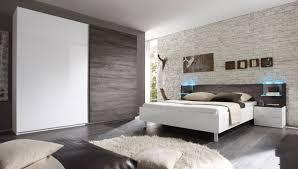 Schlafzimmer Holz Eiche Schlafzimmer Weiß Hochglanz Eiche Wenge Tambio3 Designermöbel