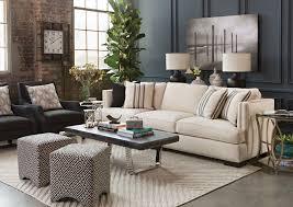living spaces emerson sofa living space living spaces sofa www ontwarriors com mirror