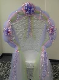 baby shower chair rental nj baby shower party rentals best shower