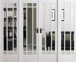 Room Divider Door - internal external french doors and sliding door sets from