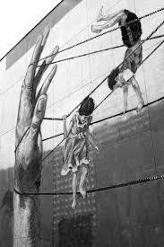 Bordeaux Street Art 799 Best Art Street Art Grafitti Mural Images On Pinterest