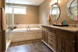 designing bathroom master tiles bathroom designing thebetterway info