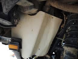 2014 sportsman 850 radiator clogging up polaris atv forum