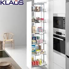 rangement cuisine pratique 24 best espace deco klaus images on