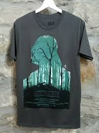 wars class of 77 shirt t shirts printed goods by design starwars swish