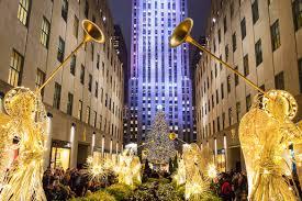 new york for thanksgiving 2014 2014 new york city holiday guide new york habitat blog