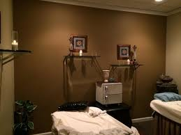 couples massage room very relaxing picture of ethereal day spa