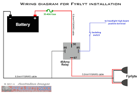 wiring diagram for two way switch wiring diagram simonand