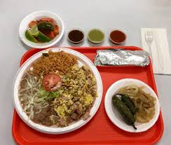 luna modern mexican kitchen corona ca super taco 144 photos u0026 89 reviews mexican 450 s main st