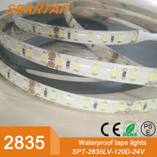 circular led light strip 12v smd 2835 60 led m circular led strip lights buy 12v smd 2835