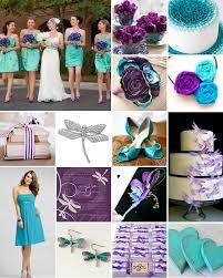 purple and turquoise wedding purple and turquoise wedding centerpieces weddings we