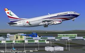 flightgear v2 6 0 released u2013 flightgear flight simulator