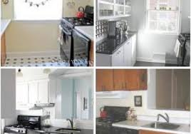 ideas for small kitchens in apartments lovely small apartment