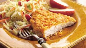 german dinner recipes bettycrocker