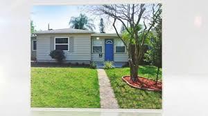 st petersburg fl house for sale 2 bedroom 1 bathroom 135 000