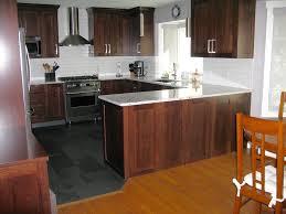 concepteur de cuisine concepteur de cuisine cuisine en bois brut design cuisines francois