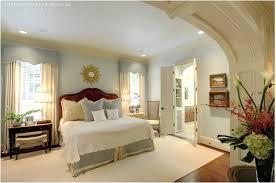 Master Bedroom Decorating Ideas Incorporating Function Modern - Designer bedroom suites