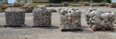 natural stone boulders frank brother u0027s landscape supply inc