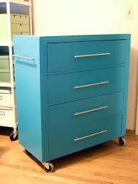 Diy File Cabinet Wonderful Go Filing Cabinet Tps Carbon Rolling File Cabinet Cb2