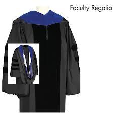 faculty regalia faculty regalia idaho recognition