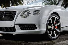 2016 bentley falcon 2016 bentley suv confirmed