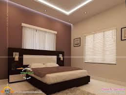 low budget home interior design emejing low budget home interior design pictures decorating