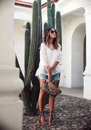 style ideas 18 amazing boho chic style inspirations and outfit ideas style