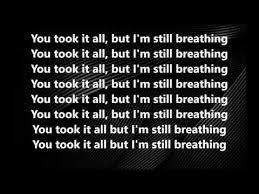 Chandelier Lyric Alive Sia Lyrics Free Mp3 Free Mp3 Downloader