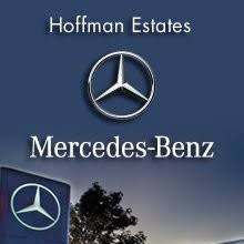 motor werks mercedes hoffman estates 191 best 2014 mercedes vehicles images on