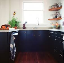 20 paint colors we love in the kitchen kitchn