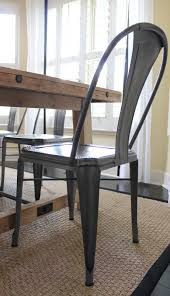 What Does Queen Anne Furniture Look Like A New Table For The Breakfast Room Our Fifth House