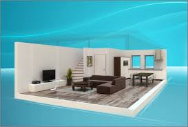 crear imagenes en 3d online gratis amikasa herramienta 3d para diseñar y decorar tu hogar facilmente y