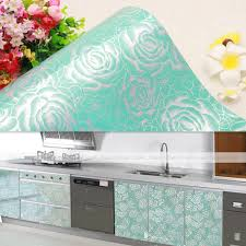 cabinet contact paper kitchen cabinet door