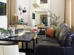 room simple sofa in dining room images home design beautiful