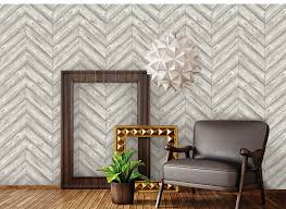 temporary wall paper 20 best removable wallpapers peel and stick temporary wallpaper