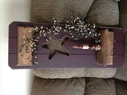 primitive christmas wood crafts cheminee website