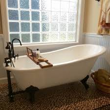 Clawfoot Bathtub For Sale Slipper Bathtubs Styles